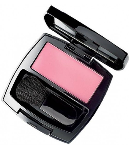 Avon Ideal Luminous Blush 6.23g - Hibiscus