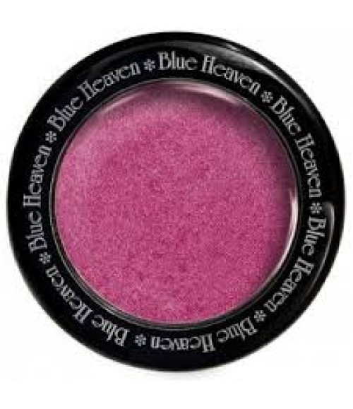 Blue Heaven Diamond Blush