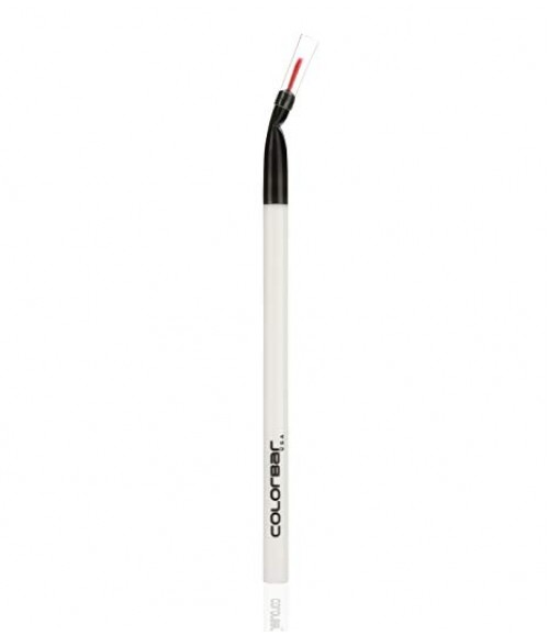 Colorbar Fabline Eyeliner Brush