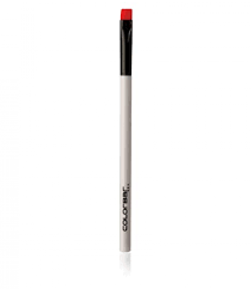Colorbar Fabulips Lip Brush