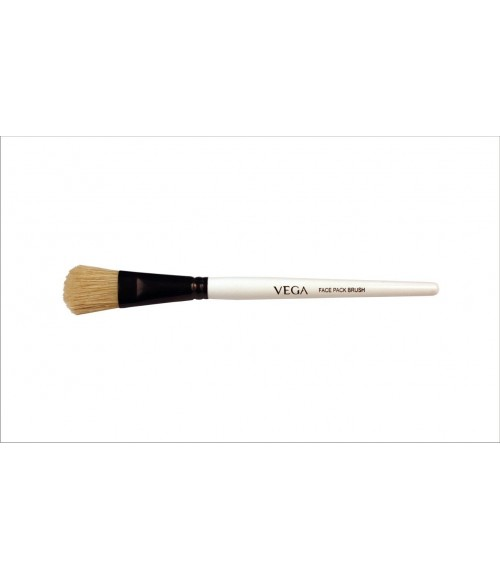 Vega  Makeup Brush
