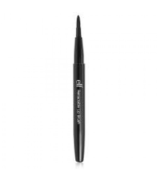 E.l.f. Retractable Lip Brush