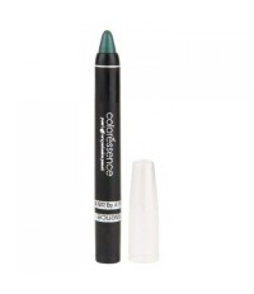 Coloressence Pearl Effect Eye Shadow Pencil