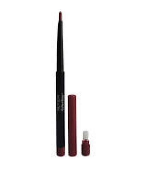 Revlon Colorstay Lip Liner Pencil