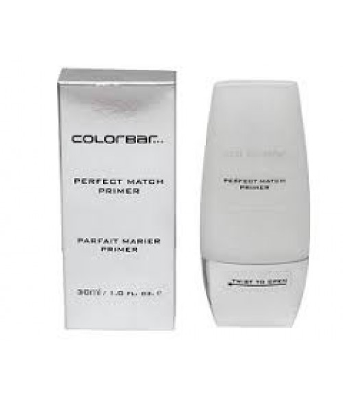 Colorbar Perfect Match Primer