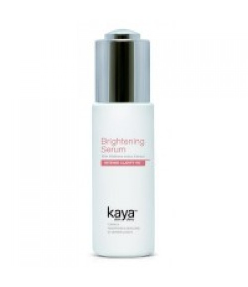 Kaya Brightening Serum