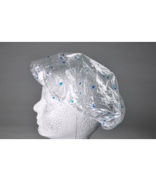 Hair Shower Cap