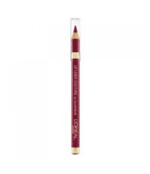 L'Oreal Paris Color Riche Lip Linner Couture