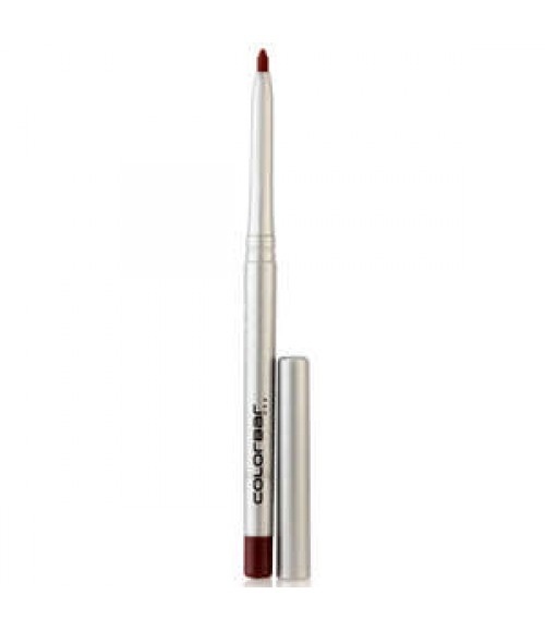 Colorbar Retractable Lip Liner