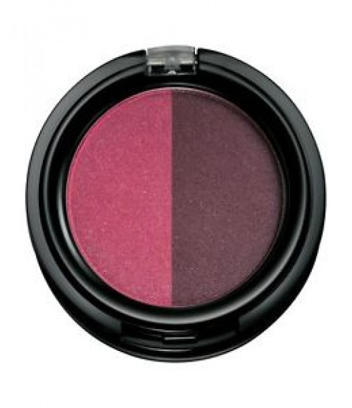 Avon Simply Pretty Restage Cheek Color Blush - Rosy Cheeks