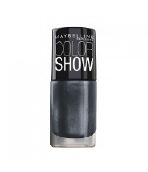 Maybelline New York Color Show Bright Sparks Nail Polish