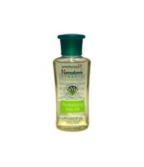 Neem Hair Oil
