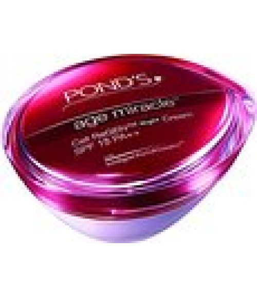 Pond's Age Miracle Deep Actionght Cream