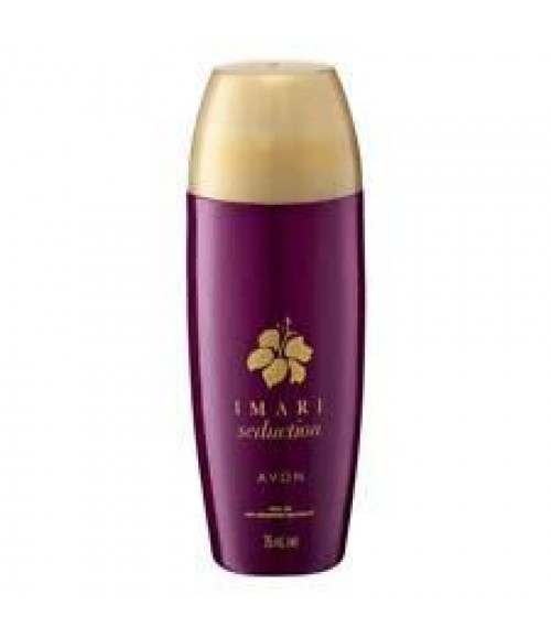 Avon Imari Seduction Roll On Deodorant