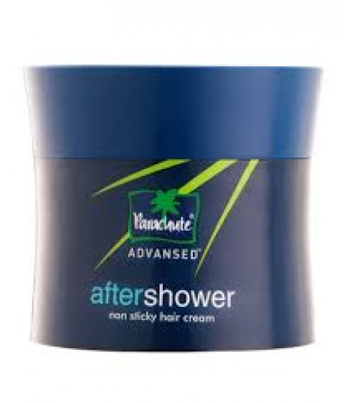 Parachute Advansed Aftershower Anti Hairfall Hair Cream-100gm