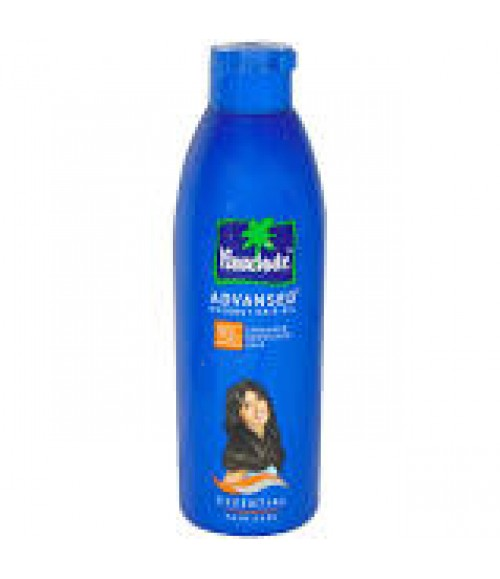 Parachute Advansed Coconut Hair Oil